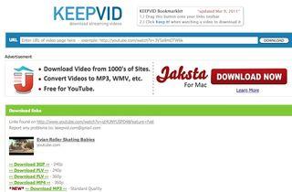 Keepvid2